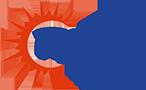 Freyer International Logistics Pvt Ltd